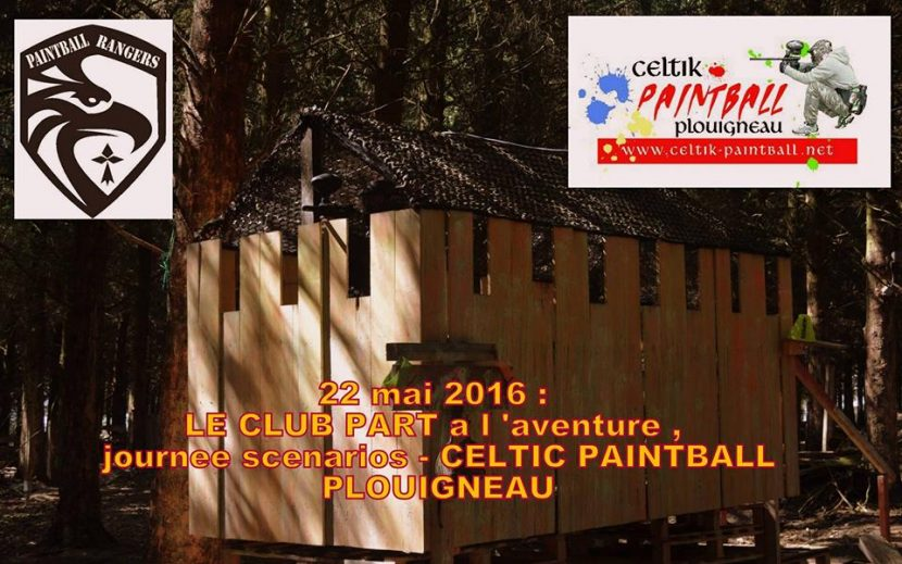 morlaix paintball organise un big game